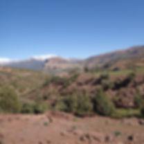 canyoning savoie, maroc canyoning aix les bans, canyoning chambéry, canyoning annecy, canyoning déouverte, canyoning extrème, via ferrata savoie, via ferrata aix les bains, via ferrata annecy, via ferrata savoie