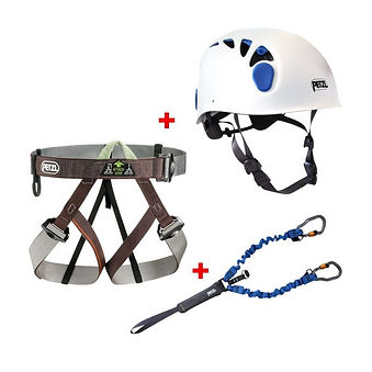 petzl-set-via-ferrata-pas-cher-crazypric