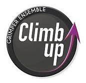 logo climb up.jpg