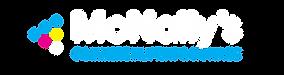 McNallys Logo White.png