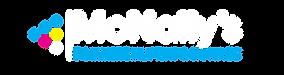 McNallys Logo White .png