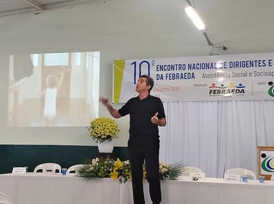 Alvaro Fernando 1.jpg