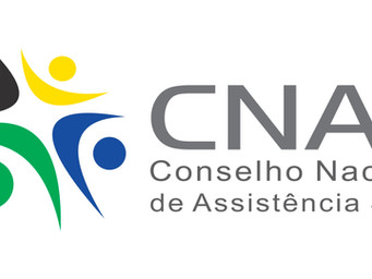 Febraeda representará Entidades de Assistência Social no CNAS