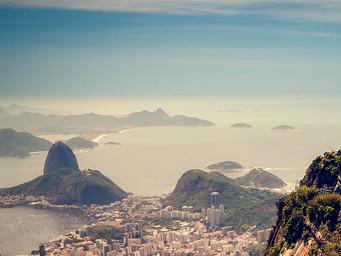 Febraeda Realiza Seminário Sobre Assistência Social E Aprendizagem No Rio, Em Março