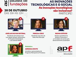 Encontro_Paulista_de_Fundações_out20.p