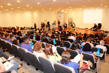 auditório_3.JPG