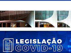 portal da legislação.jpg