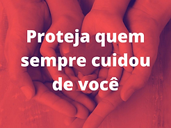 campanha fonif.png