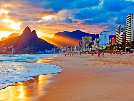 Confira A Programação Do Seminário Sobre Assistência Social E Aprendizagem No Rio; Inscrições Encerr