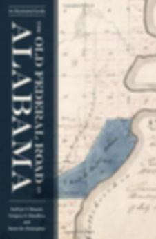 OFR in AL_Book Cover.jpg