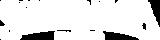 SDM logo 8_30_07.png