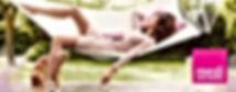 medi__comfort_banner.jpg
