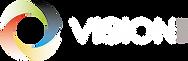 Jedan logo.png
