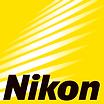 300px-Nikon_Logo.svg.png
