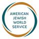 AJWS_logo_1000px_WEB.png