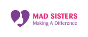 Mad+Sisters+Logo+Linear.png