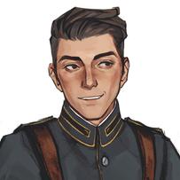 Octavius Young