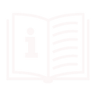 user-guide-icon-white.png
