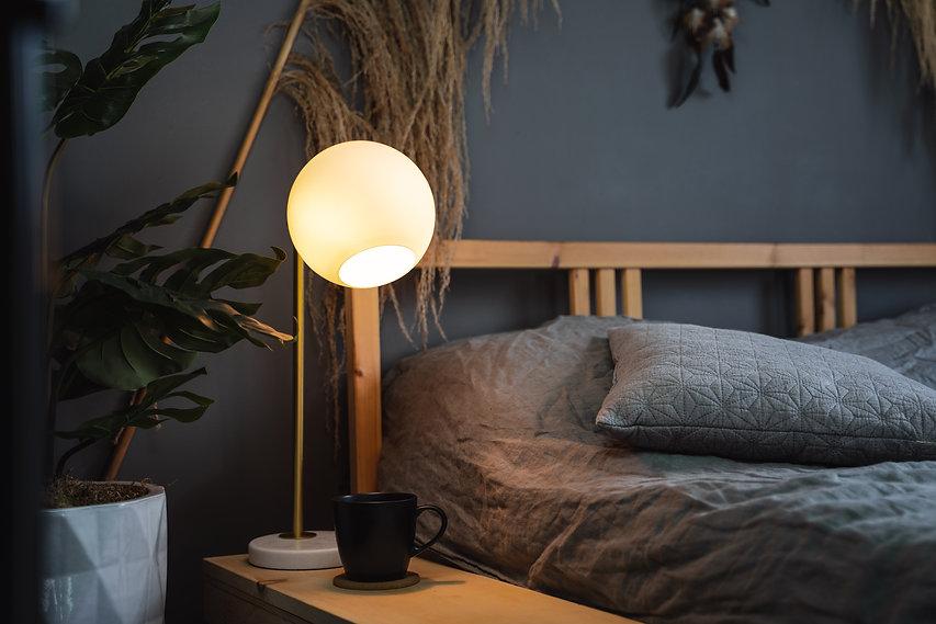 Bedtime Bulb bedroom.jpg