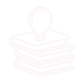 knowledge-base-icon-white.png