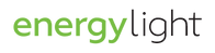 energylight logo