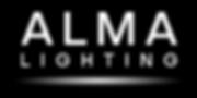 alma-logo-highres-1-wffmaygblyle.png