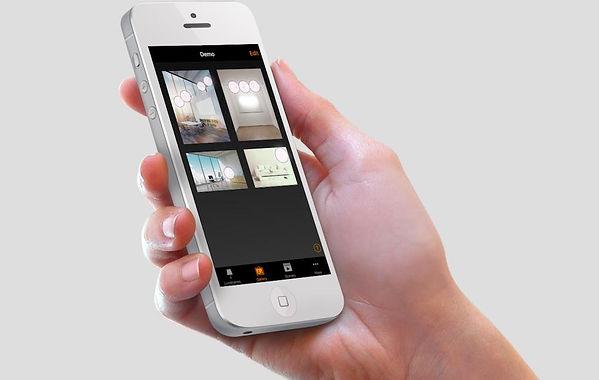 mobiledevice-casambi.jpg