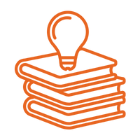 knowledge-base-icon.png