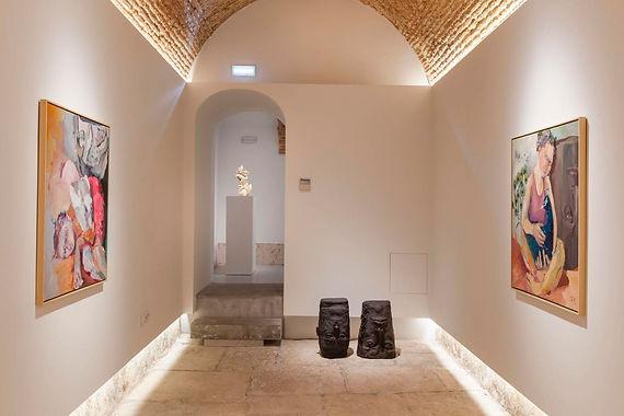 cisterna-galeria-wireless-lighting-contr