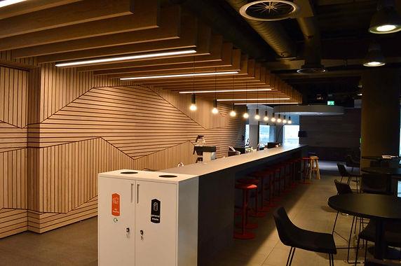 registers-of-scotland-office-lighting-co