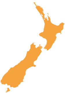 nz map orange.png