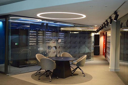 registers-of-scotland-office-lighting-co