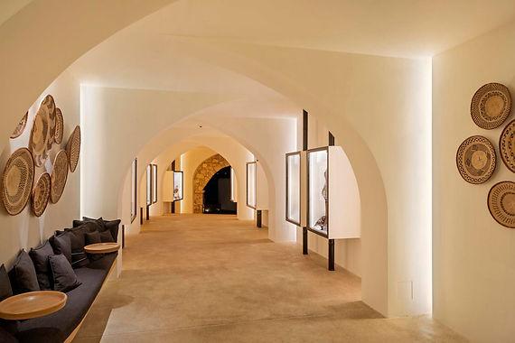 santa-marina-hotel-lighting-control-tunn