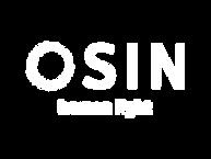 Web OSIN logo white.png