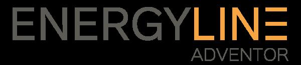 Adventor Logo - master.png