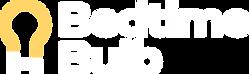 BedtimeBulb_Logo_WhiteColor_StackedAlt.p