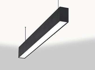 energylight-ceiling-wash-v4.jpg