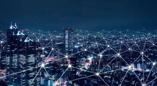 casambi-mesh-network-800x440.jpg