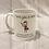 Thumbnail: Character Mugs