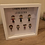 Thumbnail: Wooden character frame
