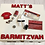 Thumbnail: Bar-Mitzvah Box