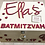 Thumbnail: Bat-Mitzvah Keepsake Box