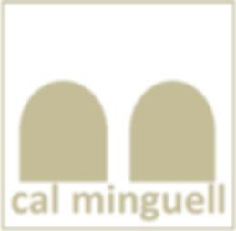 Cal Minguell
