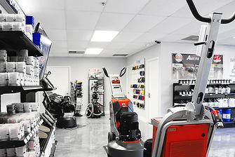 Vortex Showroom 2.jpg