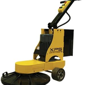 XPS Presto Electric High-Speed Burnisher