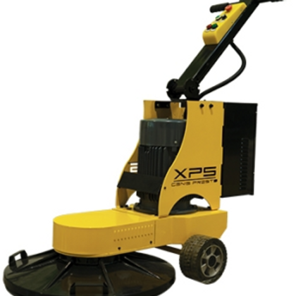 XPS Presto Electric High-Speed Burnisher