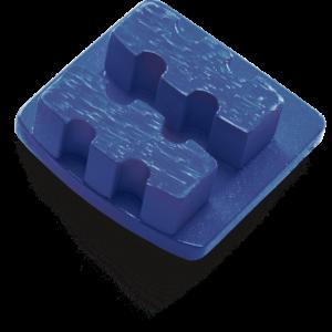 Husqvarna Elite-Grind G1480 Redi Lock (3 Pcs.) (X-Hard)