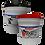 Thumbnail: MPC 180 Vapor Moisture Barrier Fast Cure (2 gal.)