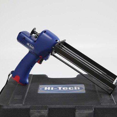 Hi-Tech Battery Cartridge Tool
