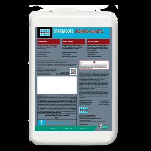 Spartacote HP Sparta-Quartz